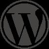 WordPressはじめました!