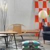 IKEAのヴィンテージコレクションPart.1