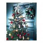 2015クリスマス@IKEA(ツリー編)