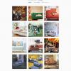 Instagram@IKEA JAPAN